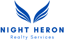 Free Resources about Real Estate in Houston | Night Heron Realty Services